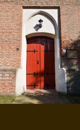 Kerk-aan-zee-voordeur_04_03